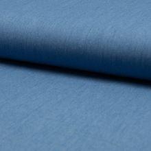 Denim svetlo modrý 19747, 150g/m, š.140