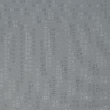 Slunečníkovina šedá, š.160