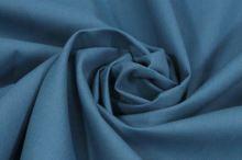 Bavlna šedo-modrá 16788, š.150