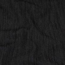 Denim černý N3309, š.145