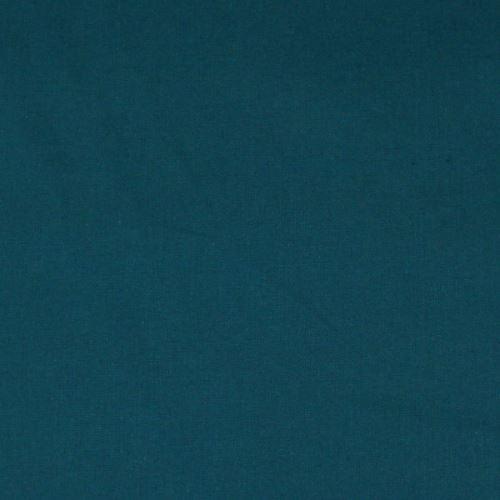 Bavlna petrolejová 16791, š.150