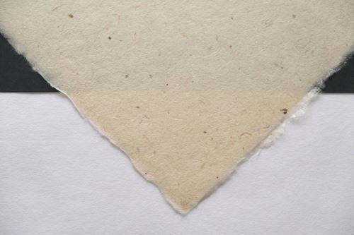 Japonský ručný papier SAMURAI 2, A3 +