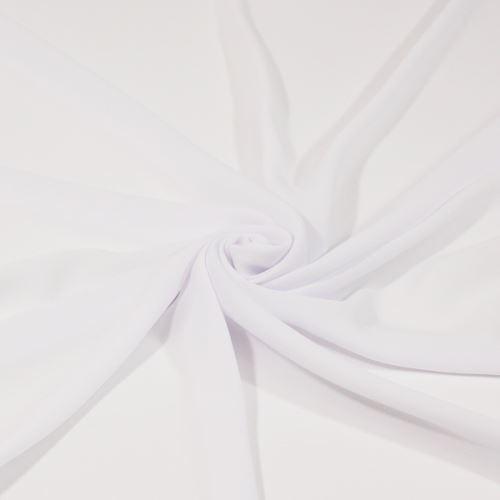 Šatovka bílá, š.145