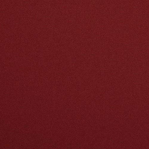 Rongo, kostýmovka červenohnedá š.145