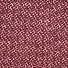 Kabátovina růžovovínová, š.150