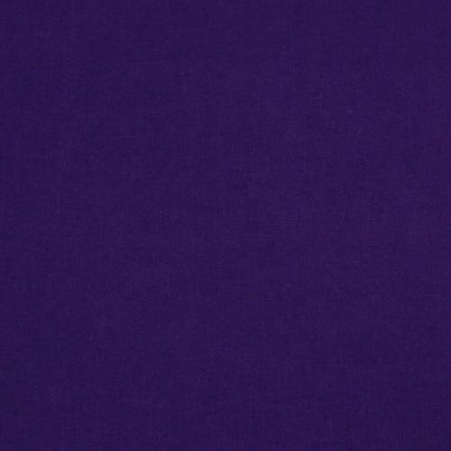 Bavlna fialová 16786, š.145