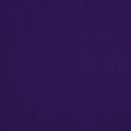 Bavlna fialová 16786, š.150