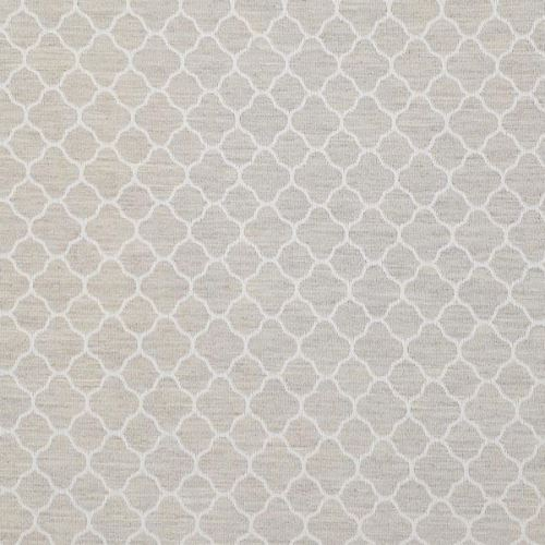 Dekorační látka NIGHT 003B, béžový vzor, š.280