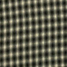 Košilovina 21438, šedo-žluté káro, š.145