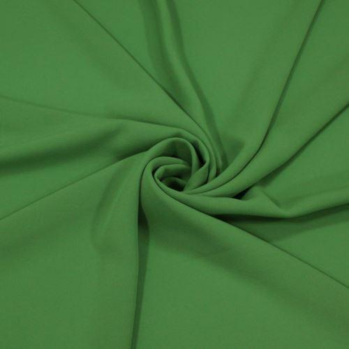 Šatovka zelená světlá, š.145