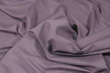Úplet fialový 16225, 250g/m, š.155
