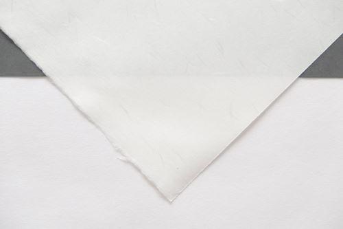Japonský ruční papír JING JANG, A4