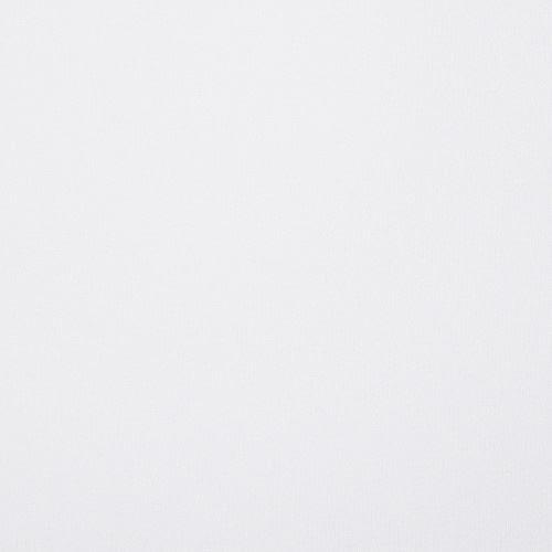 Rongo, kostýmovka opticky bílá š.145