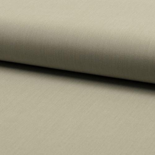 Kostýmovka WATERFALL šedozelená, 200g/m, š.145