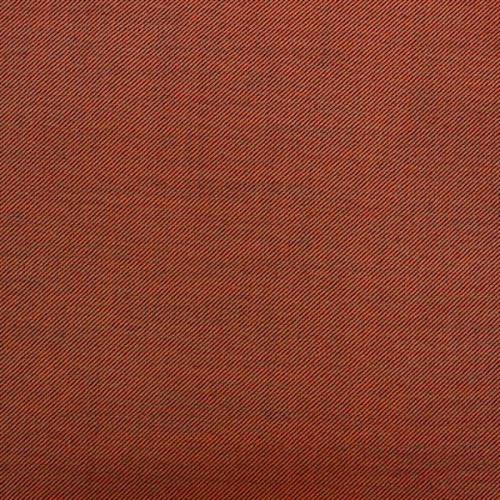 Kostýmovka 05602 hnědooranžová, š.145