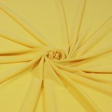 Úplet žlutý, š.150