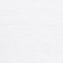 Náplet 90x16cm, 430g/m2 - bílý