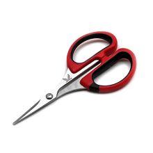 Nožnice na nite s jemnou špičkou, veľkosť 11 cm