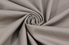 Bavlna béžová 13850, š.145