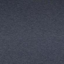 Úplet 12228, modrý hránek š.120