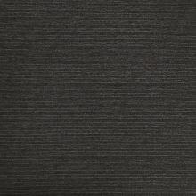 Kostýmovka 12386 šedá, pruh š.145