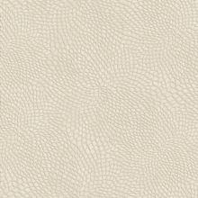 Dimout svetlo béžový, drobný vzor, š.150