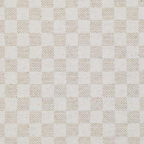 Dekoračná látka FRESH 007B, štvorce, š.280