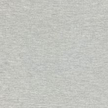 Dekoračná látka NIGHT 014A, šedá melanž, š.280