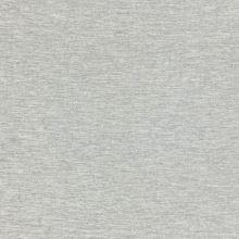 Dekorační látka NIGHT 014A, šedá melanž, š.280