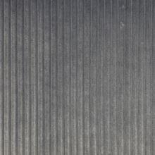 Minky menčester tmavosivý, š.140