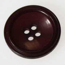 Gombík vínový K36-6, priemer 23 mm.