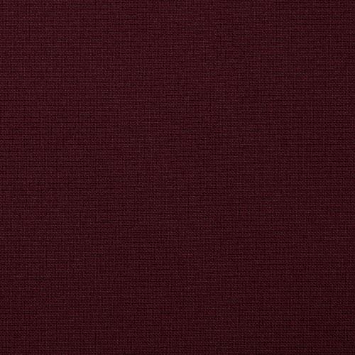 Rongo, kostýmovka vínová š.145