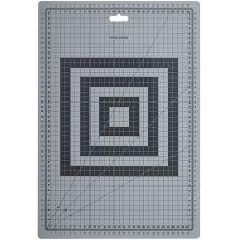 Podložka Fiskars na rezanie 30x45 cm