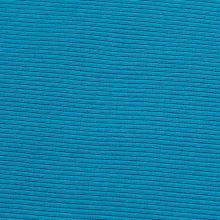 Náplet 90x16cm, 430g/m2 - blankytne modrý