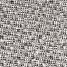 Dekoračná látka P0595 béžovo-šedá, š.280