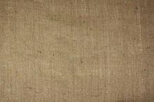 Juta, dekoračka režná, š.100