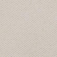 Dekoračná látka FRESH 005B, cik-zag, š.280