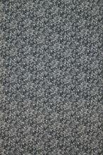 Úplet šedý, flitrový vzor, š.145