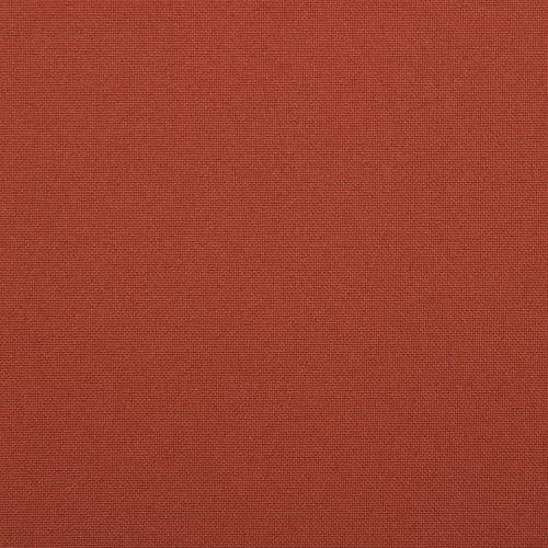 Rongo, kostýmovka cihlová š.145