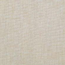 Dekorační látka žíhaná, krémová, š.280