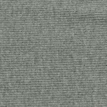 Náplet  90x16cm, 430g/m2 - šedý