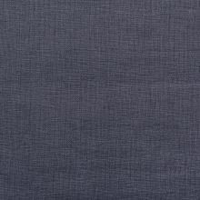 Potahová látka ASPEN 07, modrá, š.140