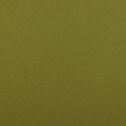 Rongo, kostýmovka olivová š.145