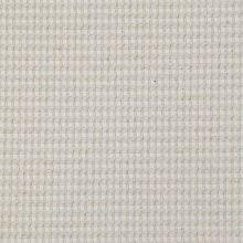Dekoračná látka FRESH 002B, drobné štvorce, š.280