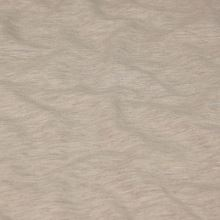 Warmkeeper, teplákovina béžová, melé, š.150