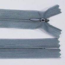 Zips skrytý šatový 3mm dĺžka 30cm, farba 316