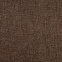 Dekoračná látka žíhaná, tmavo hnedá, š.280