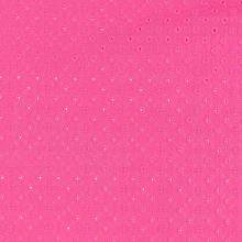 Madeira N4697 růžová, š.125/135