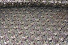 Flitre 16205 farebný vzor, š.140