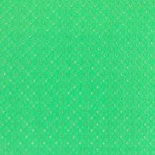 Madeira N4698 zelená, š.125/135